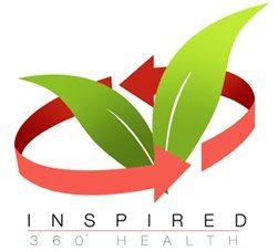 Inspired 360 Health